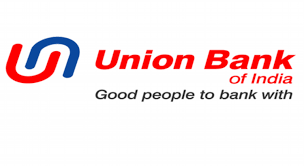 Union Bank of India Internet Banking Form