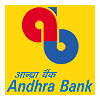 Andhra Bank  Cash and cheque deposit slip