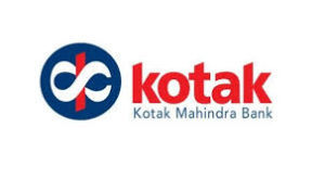 Kotak Mahindra Bank Cash and cheque deposit slip