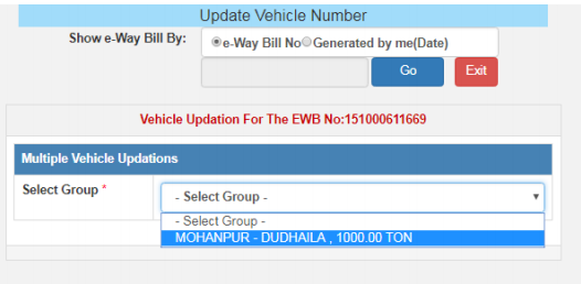 https://taxheal.com/wp-content/uploads/2018/06/multiple-vehicle-option-eway-bill.png