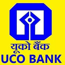 UCO Bank Reset / unblock Password